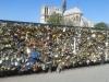 Paris-2012-3-27-02