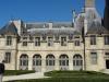 Paris-2012-3-27-03