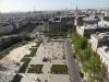 Paris-2012-3-27-05