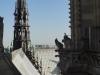 Paris-2012-3-27-06