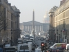 Paris-2012-3-28-01