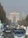 Paris-2012-3-28-03