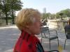 Paris-2012-3-28-04