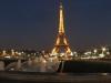 Paris-2012-3-28-05