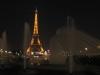 Paris-2012-3-28-06