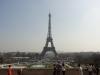 Paris-2012-3-24-03