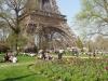 Paris-2012-3-24-05