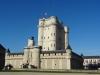 Paris-2012-3-26-01
