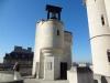 Paris-2012-3-26-02