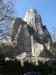 Paris-2012-3-26-06