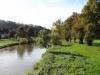 Donava pie Frīdingenas